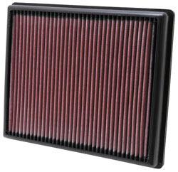 K/&N E-2997 Filtri Aria Sostitutivi