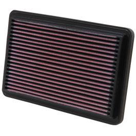 33-2134 K&N Replacement Air Filter