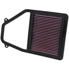 33-2192 K&N Replacement Air Filter