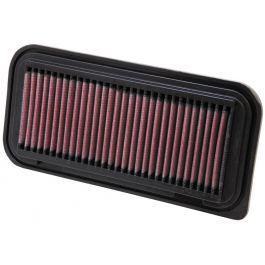 33-2211 K&N Replacement Air Filter