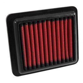 33-2238 K&N Replacement Air Filter
