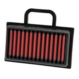 33-2240 K&N Replacement Air Filter