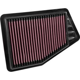 33-3090 K&N Replacement Air Filter