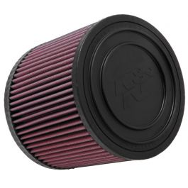 AC-1012 K&N Replacement Air Filter