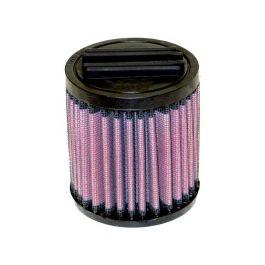 AC-3098 K&N Replacement Air Filter