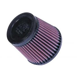AC-4096-1 K&N Replacement Air Filter