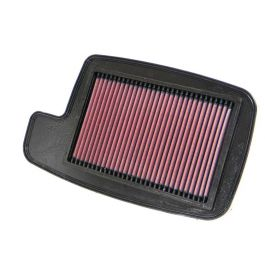 AC-6504 K&N Replacement Air Filter