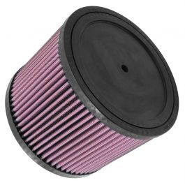 AC-7014 Replacement Air Filter