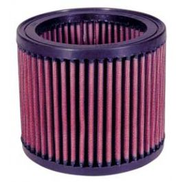 AL-1001 Replacement Air Filter