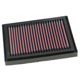 AL-1004 K&N Replacement Air Filter