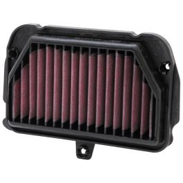 AL-1010R Race Specific Air Filter