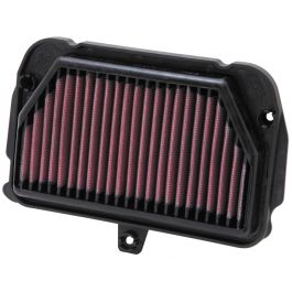 AL-1010 K&N Replacement Air Filter