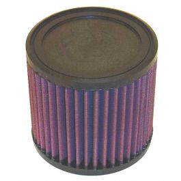 AL-1098 K&N Replacement Air Filter