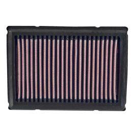 AL-4506 K&N Replacement Air Filter
