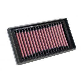 AL-6505 K&N Replacement Air Filter