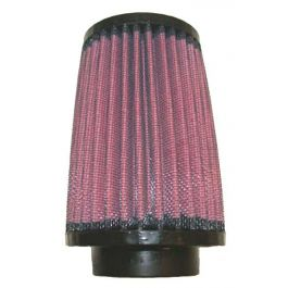 BD-3303 Replacement Air Filter