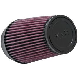 BD-6500 Replacement Air Filter