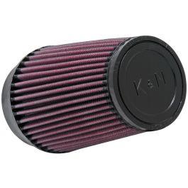 BD-6500 K&N Replacement Air Filter