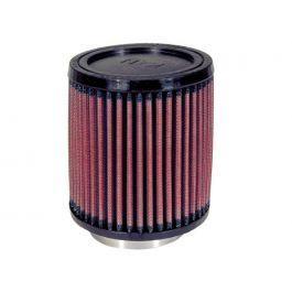 BD-6502 Replacement Air Filter