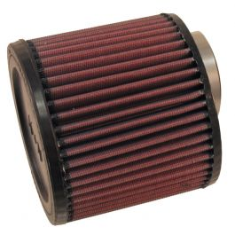 BD-6506 K&N Replacement Air Filter