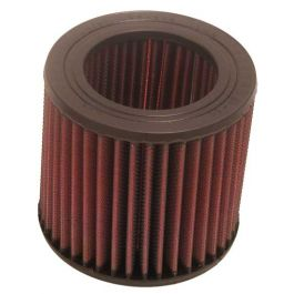 BM-0200 K&N Replacement Air Filter