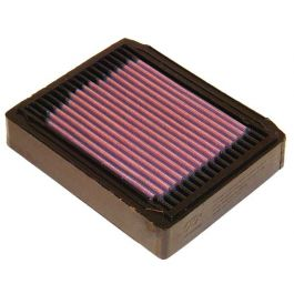 BM-0300 Replacement Air Filter