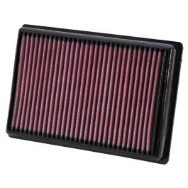 BM-1010 Replacement Air Filter