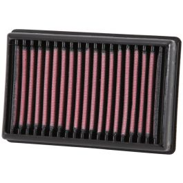 BM-1113 K&N Replacement Air Filter