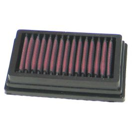 BM-1204 K&N Replacement Air Filter