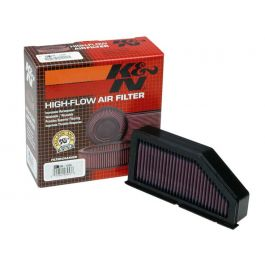 BM-1299 K&N Replacement Air Filter