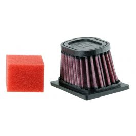 BM-6501 K&N Replacement Air Filter