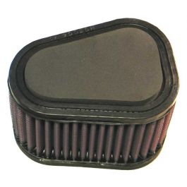 BU-1297 K&N Replacement Air Filter