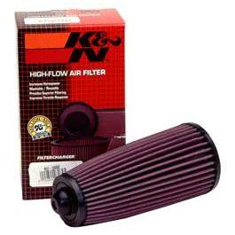 BU-5000 K&N Replacement Air Filter