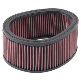 BU-9003 K&N Replacement Air Filter