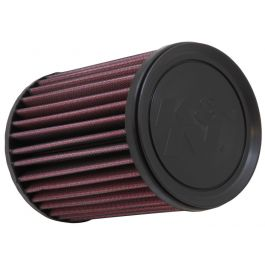 CM-8012 Replacement Air Filter