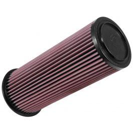 CM-9017 K&N Replacement Air Filter