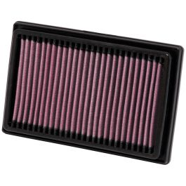 CM-9908 K&N Replacement Air Filter