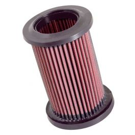 DU-1006 K&N Replacement Air Filter