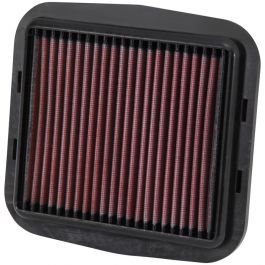 DU-1112 K&N Replacement Air Filter