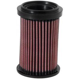 DU-6908 K&N Replacement Air Filter