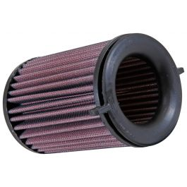 DU-8015 K&N Replacement Air Filter