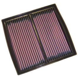 DU-9098 Replacement Air Filter