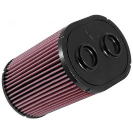 E-0644 K&N Replacement Air Filter