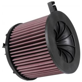 E-0646 K&N Replacement Air Filter