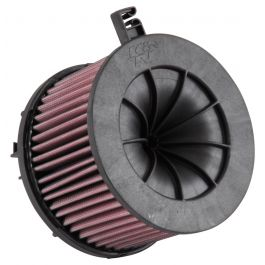 E-0647 K&N Replacement Air Filter