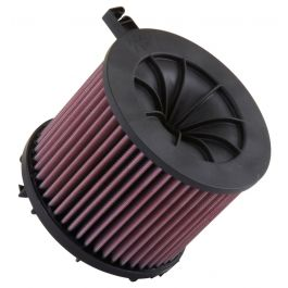 E-0648 K&N Replacement Air Filter