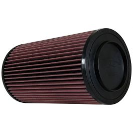 E-0656 Replacement Air Filter