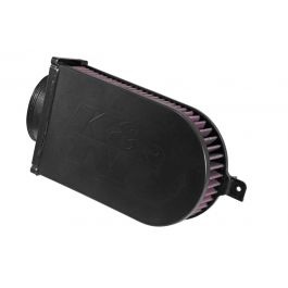 E-0659 K&N Replacement Air Filter