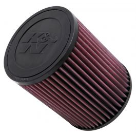 E-0773 K&N Replacement Air Filter