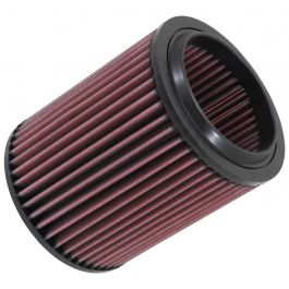 E-0775 Replacement Air Filter